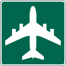airport_route