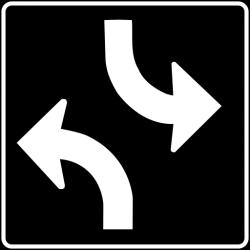 bi_directional_left_turn_lane
