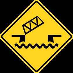 bridge_lift_ahead