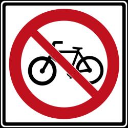 no_bikes