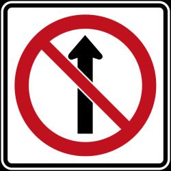 no_straight_through