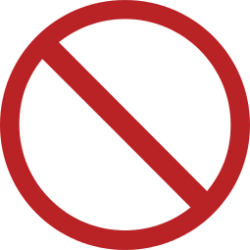 prohibited_sign