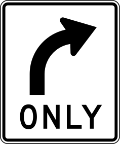 right_turn_only
