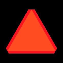 slow_moving_vehicle