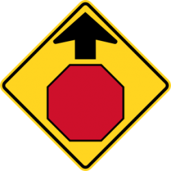 stop_sign_ahead